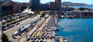 Bus Transfer Nuoro - Porto di Cagliari